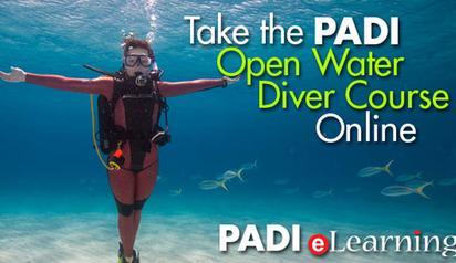 Open water certification fort lauderdale fl padi classes open water key largo fandeluxe Gallery