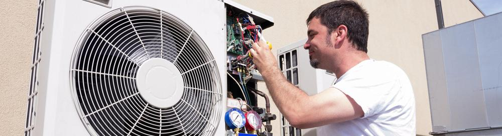 E L Heating And Cooling In Jackson Nj About