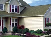 Siding Contractor Greensboro NC
