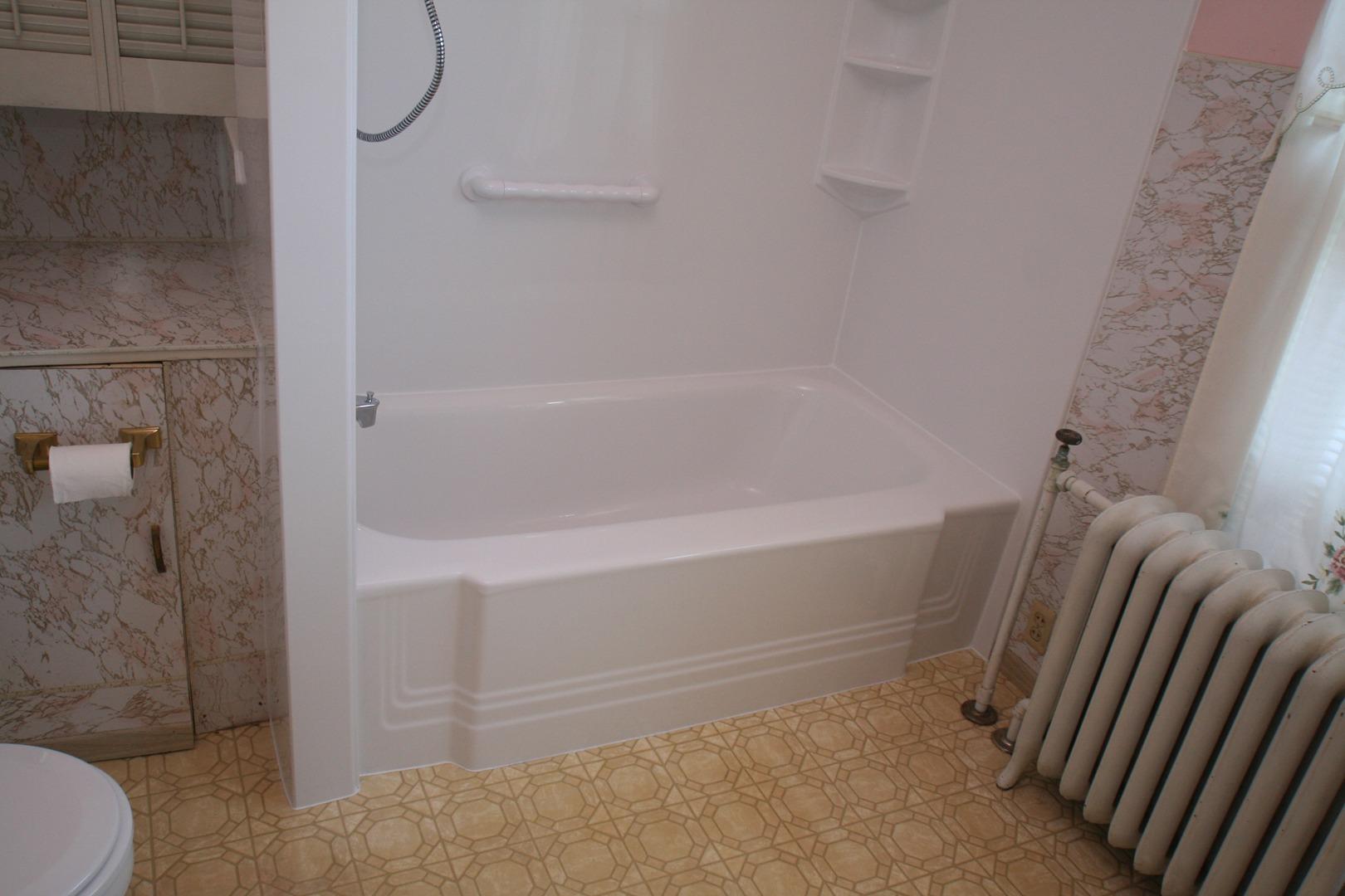 Bath Insert For Shower Cool Bathtub Insert Ideas Bathtub For Bathroom Ideas