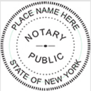 How To Become A Notary Public In New York