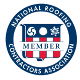 NRCA; national roofing contractors association; certified Houston roofer; premiere roofer in Houston