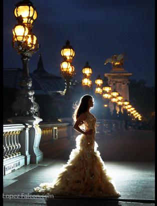LOCATION PLACES IDEAS QUINCEANERA SWEET 15 QUINCEANERA IN PARIS PHOTO SHOOT QUINCES PHOTOGRAPHY PARIS FRANCE