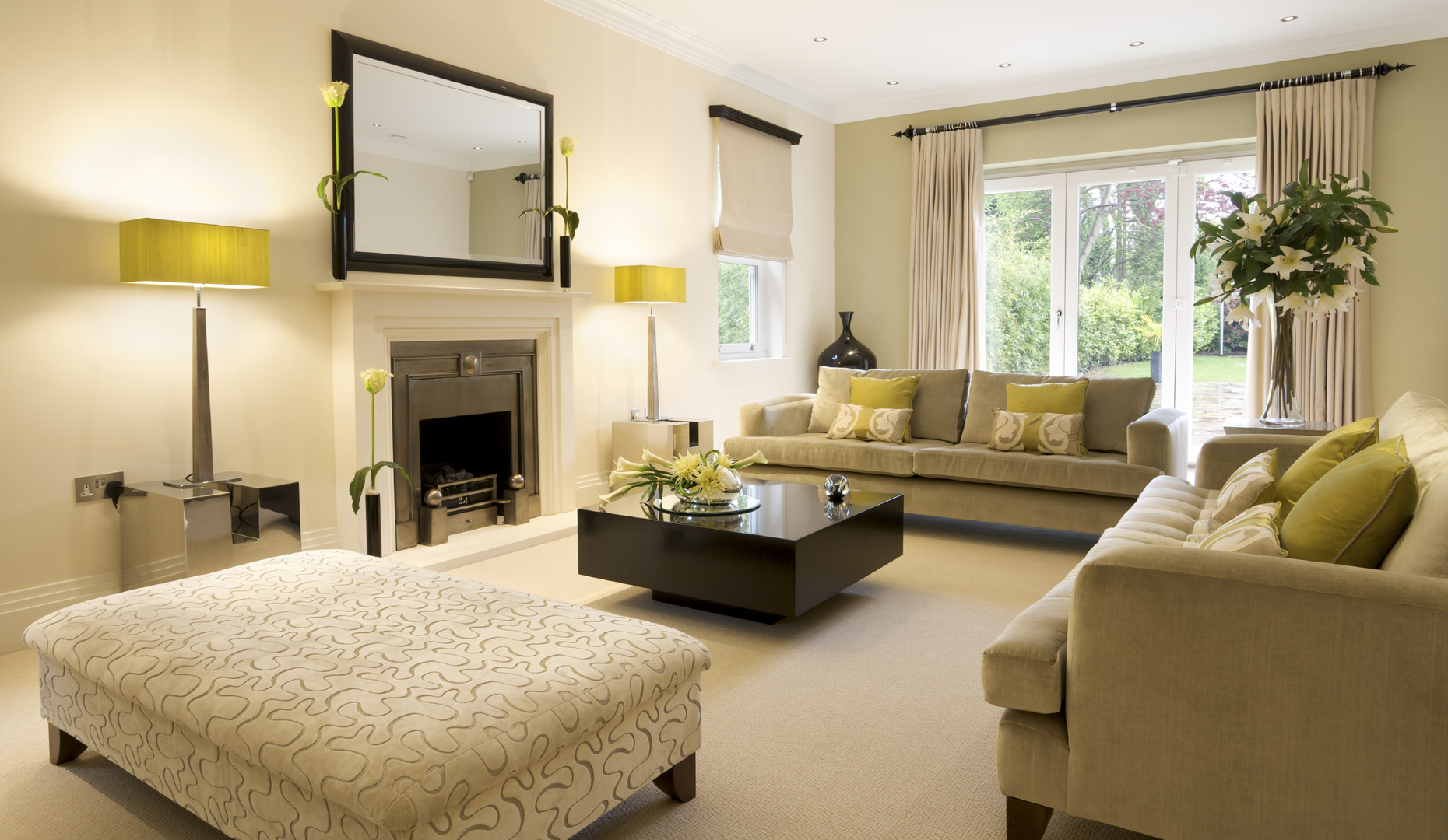 Interior design staging courses for Interior design and staging