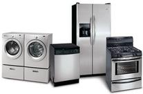 "alt=""kitchenaid appliances repair washer"""