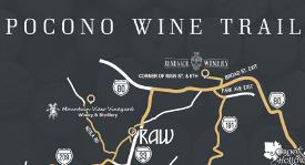 Wine Tours Near Me