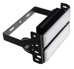 100W LED Highbay / Flood Light