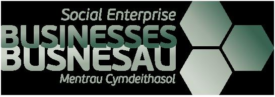 Social Enterprise Businesses Directory