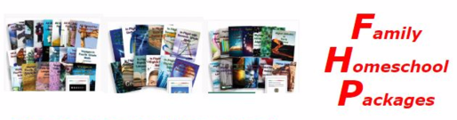 Best Homeschool Curriculum Package - You can scan and review pinterest, time4learning, Khan Academy, ABC Mouse, Teacher's Pay Teachers (TPT), ron paul curriculum, and others...trying to find comprehensive, engaging and affordable curriculum resources! Before you choose your homeschool curriculum resources. Make sure you check here! These bundles are the best homeschool bundles for families homeschooling more than one child!