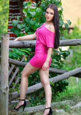 Wakad female escorts