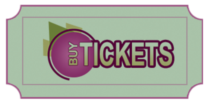 https://www.eventbrite.com/e/the-huckleberry-jam-tickets-21013524016?aff=affiliateTaydid