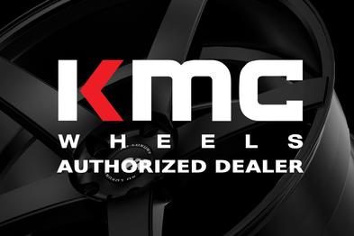 KMC Wheels for sale by me Ohio - KMC Wheels Car Truck SUV Ohio - Canton Ohio Custom Wheels - KMC Rims Tires Ohio - Medina Ohio KMC Wheels For Sale Solon Ohio - Hudson Ohio Rims and Tires - Mansfield Ohio KMC Wheels