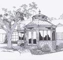 Conservatory sketches
