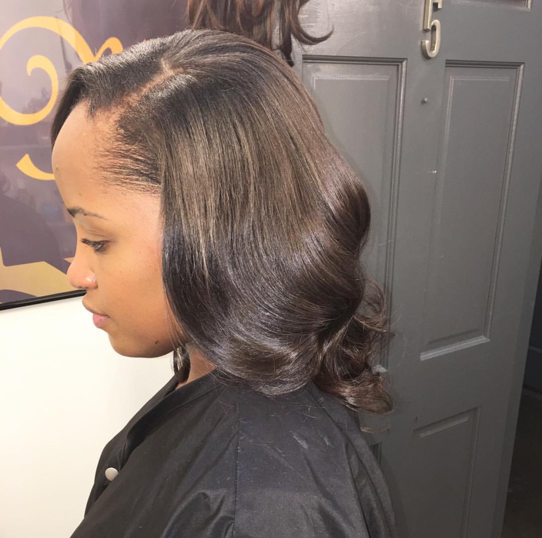Atlanta Hair Salon Buckhead Hair Salon Best Atlanta Salon Hair