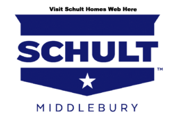 Schult Middlebury