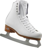 Riedell Girls Figure Skates