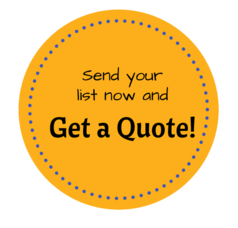 Get a quote Toronto Equipment Rental