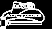 Jacquier Auctions  Auction Service Auction