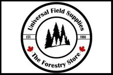 UFS - The Forestry Store
