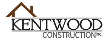 Kentwood Construction Logo