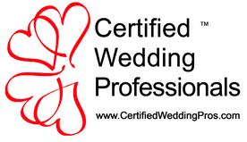 Certified wedding professionals Hileman Silver Jewelry