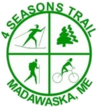 Four Seasons Trail Assn.