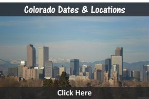 denver colorado chiropractic seminars ce chiropractor seminar continuing education hours near