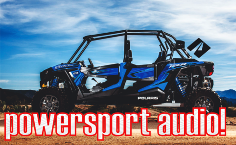 Yamaha-yxz-audio-wheels-can-am-maverick-arctic-cat-wildcat-audio-lighting-ohio