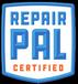 Auto Repair Phoenix Arizona | Apex Automotive | RepairPal Logo Footer