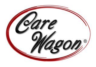 Care Wagon Medical Transport ~ We Get You There With Care!