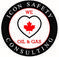 ICON SAFETY CONSULTING INC. - We Love Canadian Oil & Gas