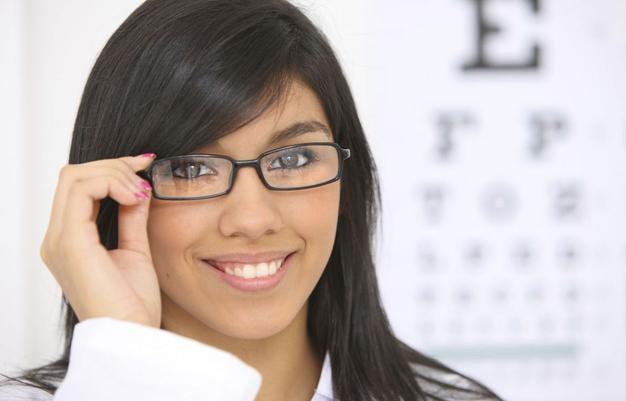 88426519bd58 Complete Eye Care Center.