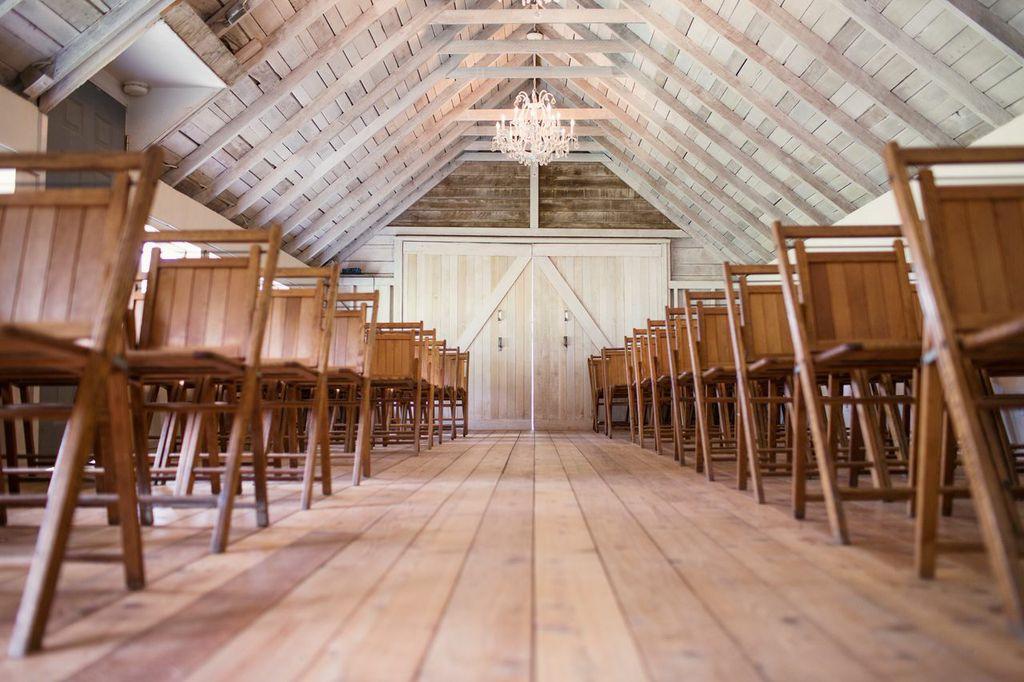 Whidbey Island Weddings - wedding venues, seattle destination ...