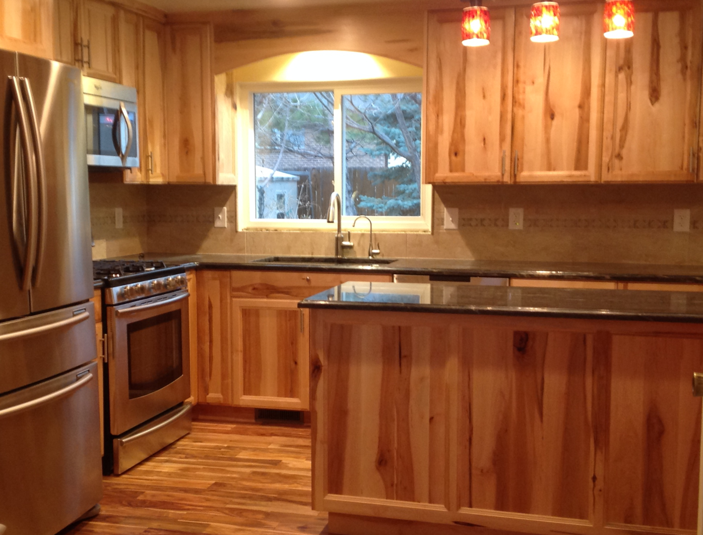 nuedge remodeling offers complete custom kitchen remodeling and your dream custom kitchen remodeling project