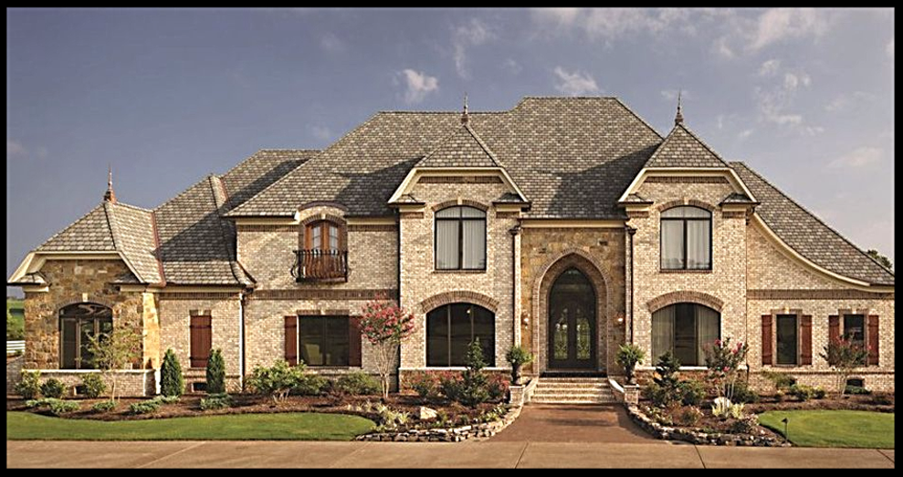 Boral Brick in Houston at Americas Stone Company Houston Stone Suppliers