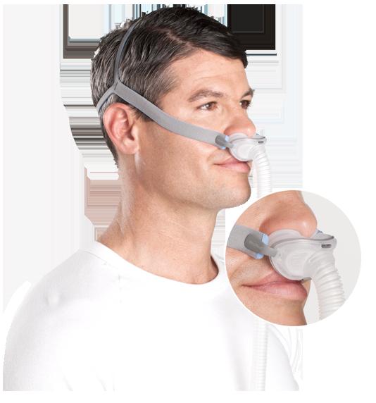 AirFit P10 Mask Dubai