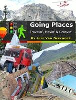 Going Places, Music Education, Elementary Musical, Kindergarten Musical, Jeff Van Devender