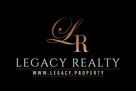 image of legacy realty property logo redmond brewfest solar eclipse august 2017