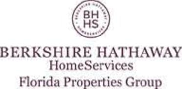Berkshire Hathaway Home Service Par Sponsor Amazing Kidz Therapy 2nd annual charity golf tournament