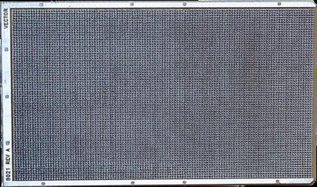 8021  Vector Electronics & Technology, Inc.