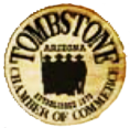 Real Estate Press, Southern Arizona, Tombstone Chamber of Commerce