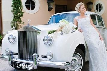 Wedding Limo Rentals-A Class Limos