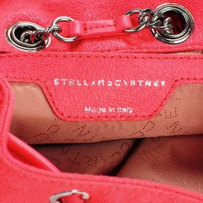 stella-mccartney-authentication-services