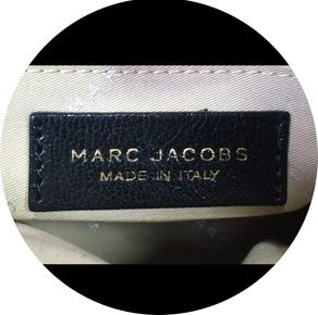 marc-jacobs-authentication-services-2