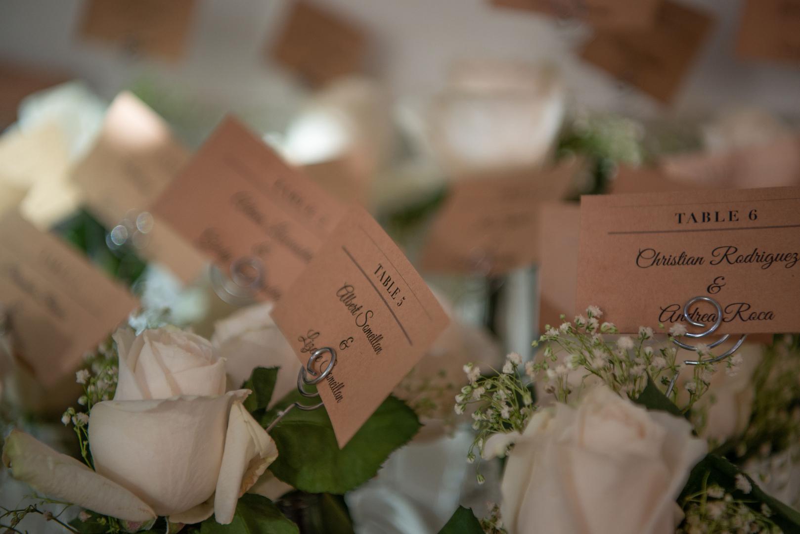 Studio305 Reception Hall Banquet Wedding Venue