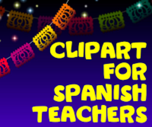 Free Spanish Class Cliparts, Download Free Clip Art, Free Clip Art on  Clipart Library