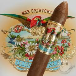 Pipes Realm Cigars Shops Tobacco Cigar zPRTwqnE