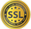 SSL Secured, Pure Radiance Natural Skin Care