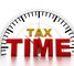 Trucker Tax Service provide tax preparation and filing for the OTR driver