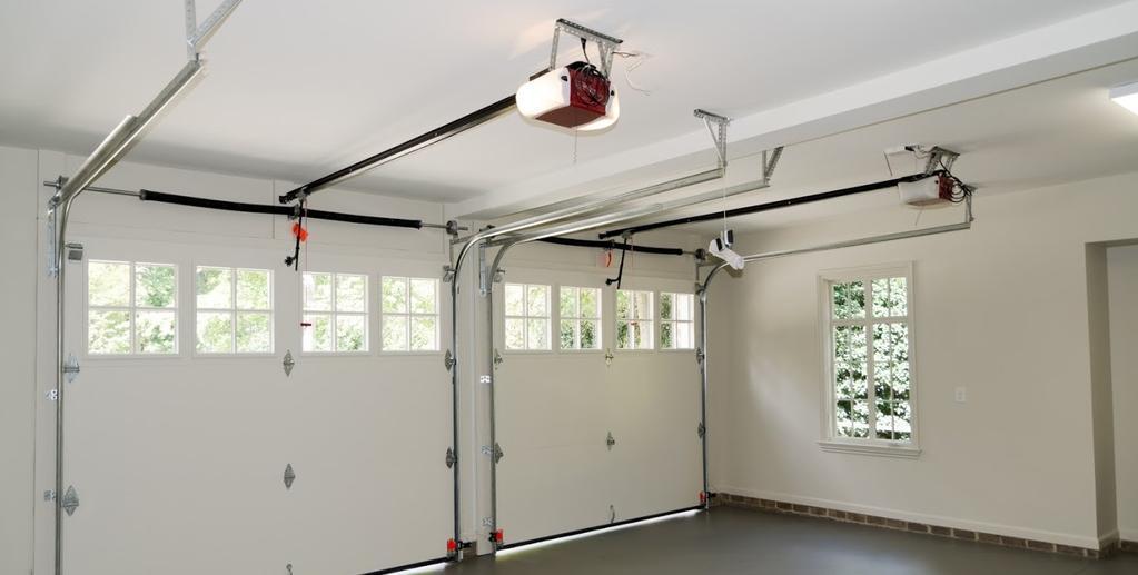 Garage Door Repair Buffalo Grove Il 60089